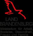 land-brandenburg-2x