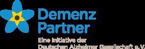 demenz-partner